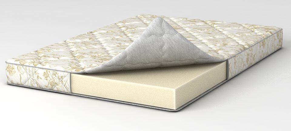 Купить ватные матрасы в оренбурге детские артопедические матрасы в кроватку в тюмени